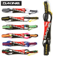 Surf Leashes