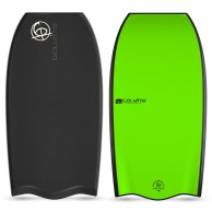 Body Boards